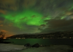 aurora04.jpg