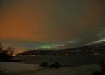aurora05.jpg