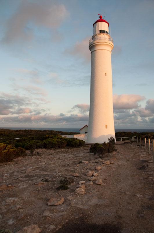 Cape_Nelson_Lighthouse