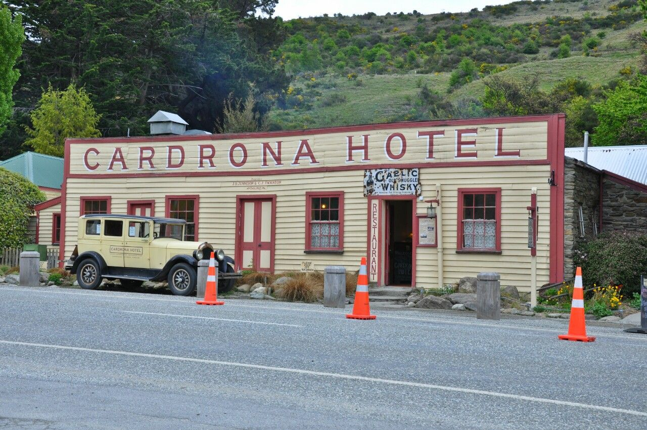 20161026_Cardronahotel