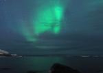 aurora_002.jpg