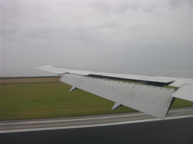 Brussels approach